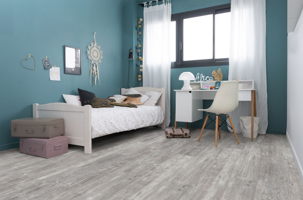 Klikk laminat-virtuo-Happy homes