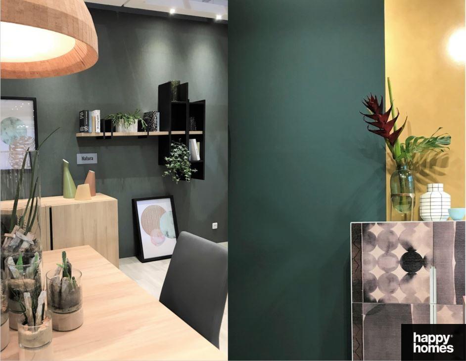 farge-og-interiørtrender-2018/19