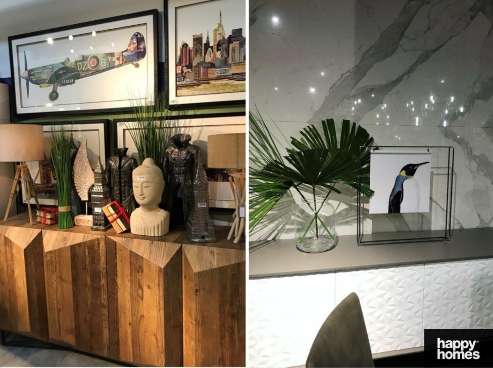 farge-og-interiørtrender2018/19-3D-møbler