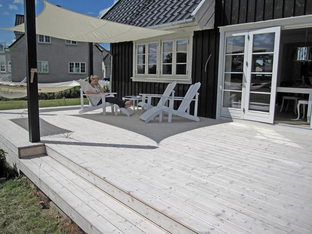 Sioox-terrassebehandling-happy-homes