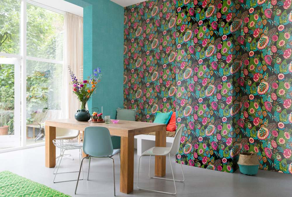 Tapet-borge-colorful-living-happyhomes