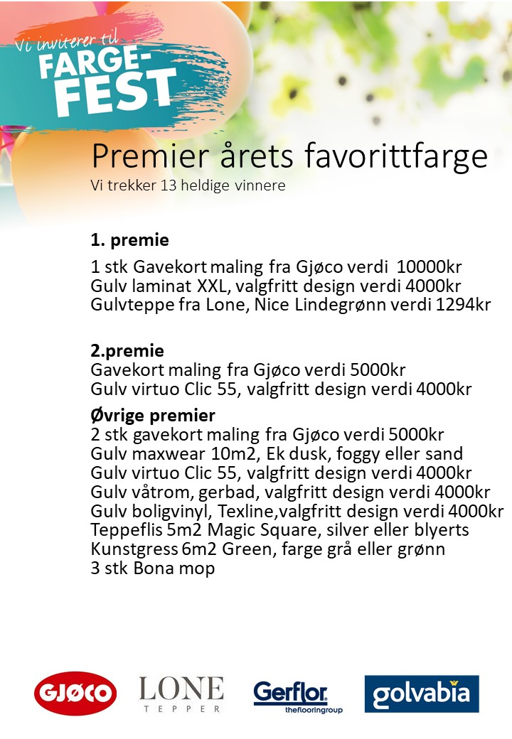 Årets-farge-happy-homes