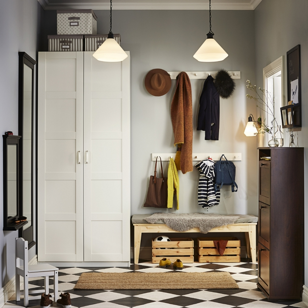 Hall-entre.gang-tips-happyhomes