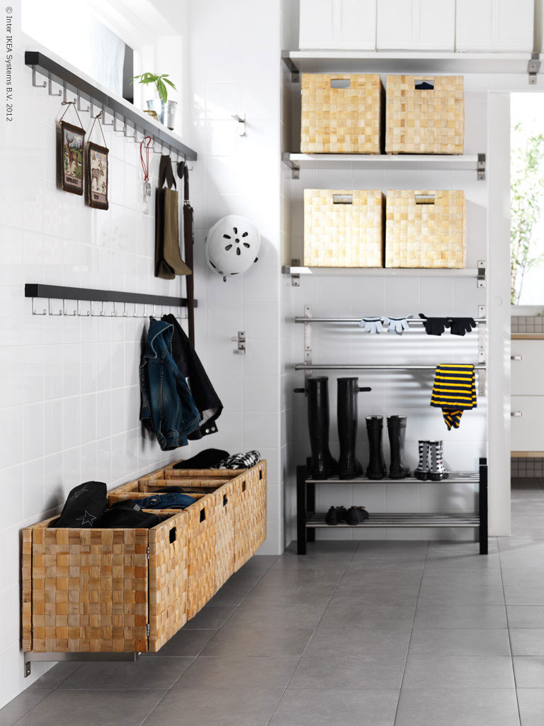 hall-entre-happyhomes