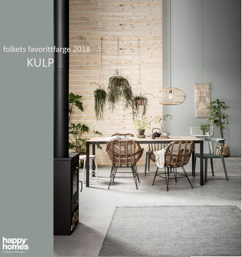 årets-favorittfarge-2018-kulp-happyhomes