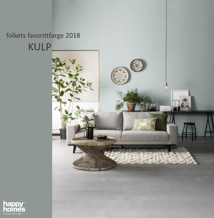 kulp-årets-farge-happyhomes