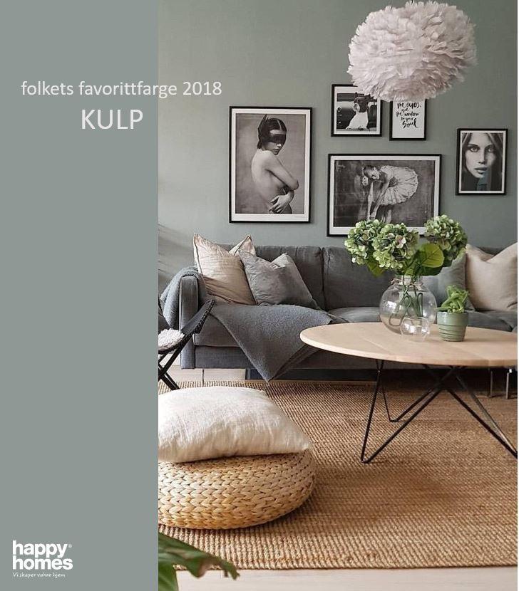 Kulp-åretsfarge-happyhomes