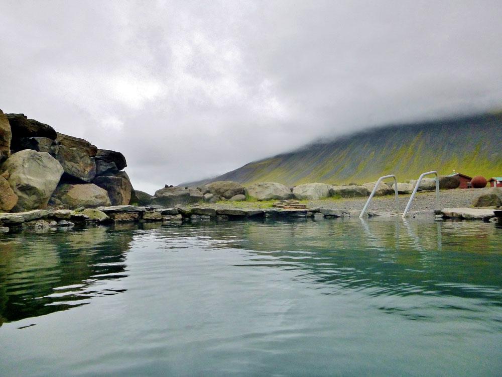 kulp-island-årets-farge-happyhomes