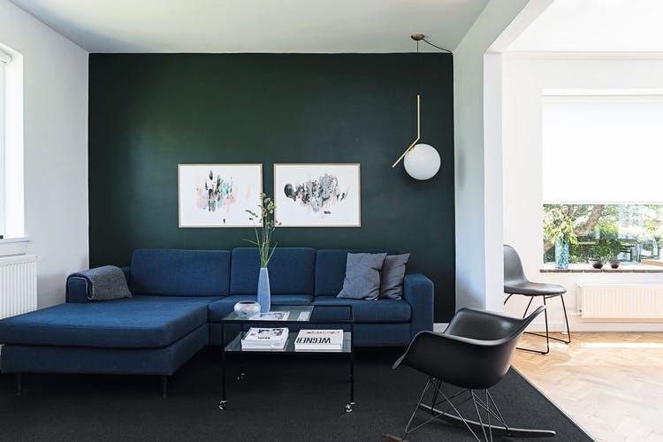 avgrens-soner-med-farge-boligpluss
