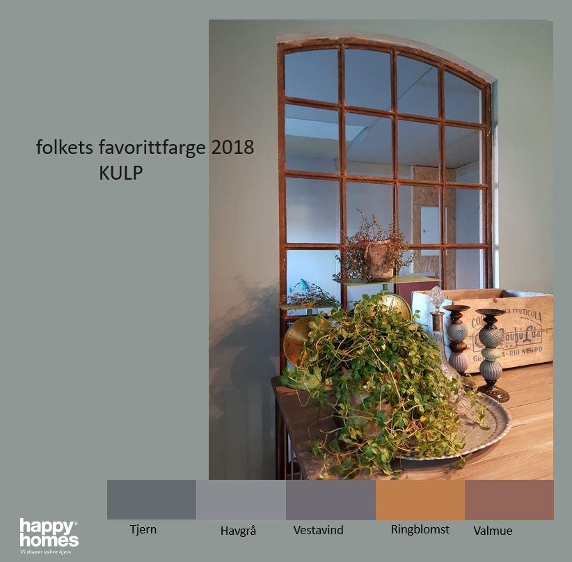 kulp-farger-åretsfarger-happyhomes