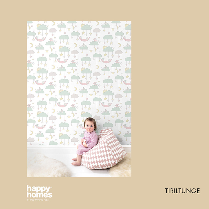 farge-tirilltunge-happyhomes