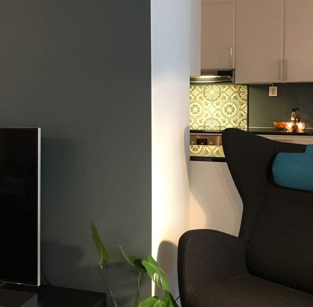 Interiørkonsulent-happyhomes-fargetjern