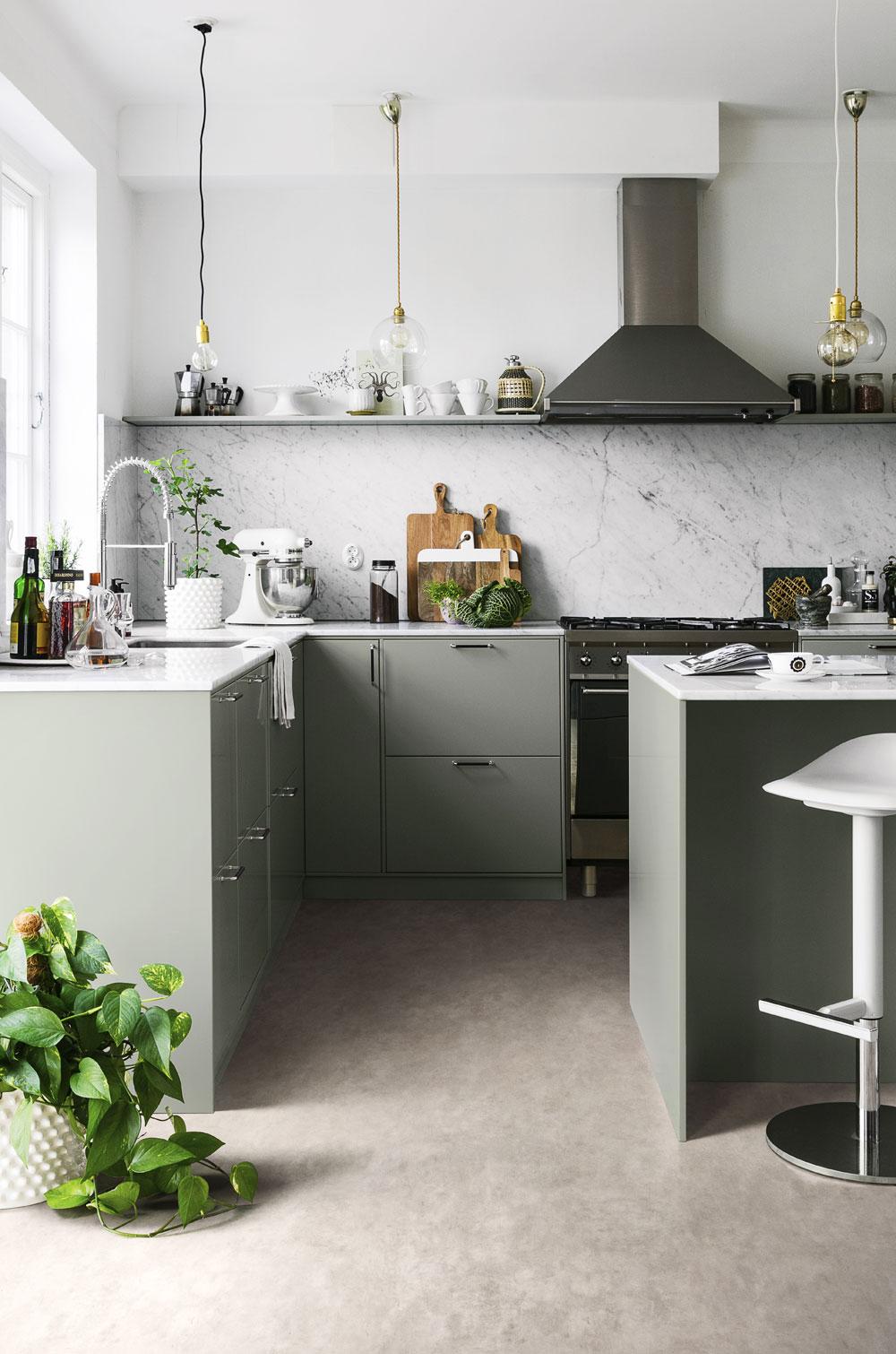 Kjøkkengulv-happyhomes