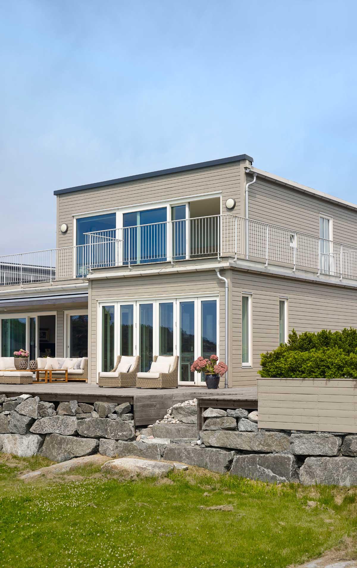 hytte-minimalistisk-moderne-happyhomes