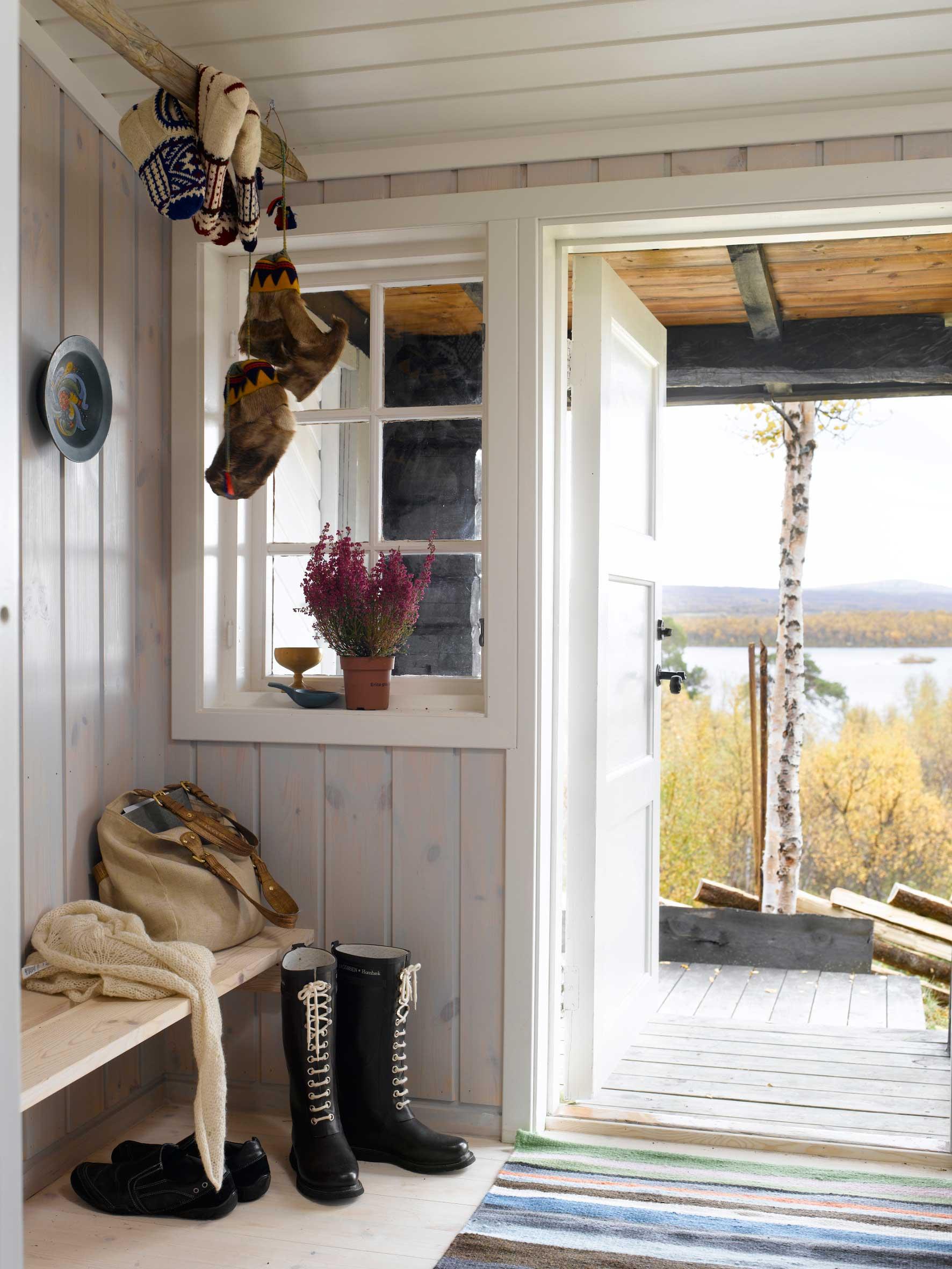 hytte-inspiraasjon-fjellhytte-happyhomes