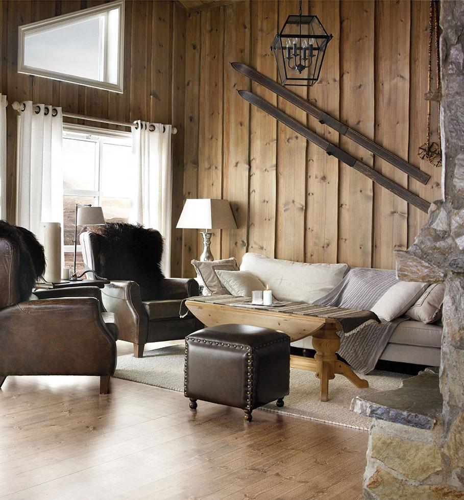 Wonderful Hytta, vårt andre hjem – Happy Homes Norge TG-32