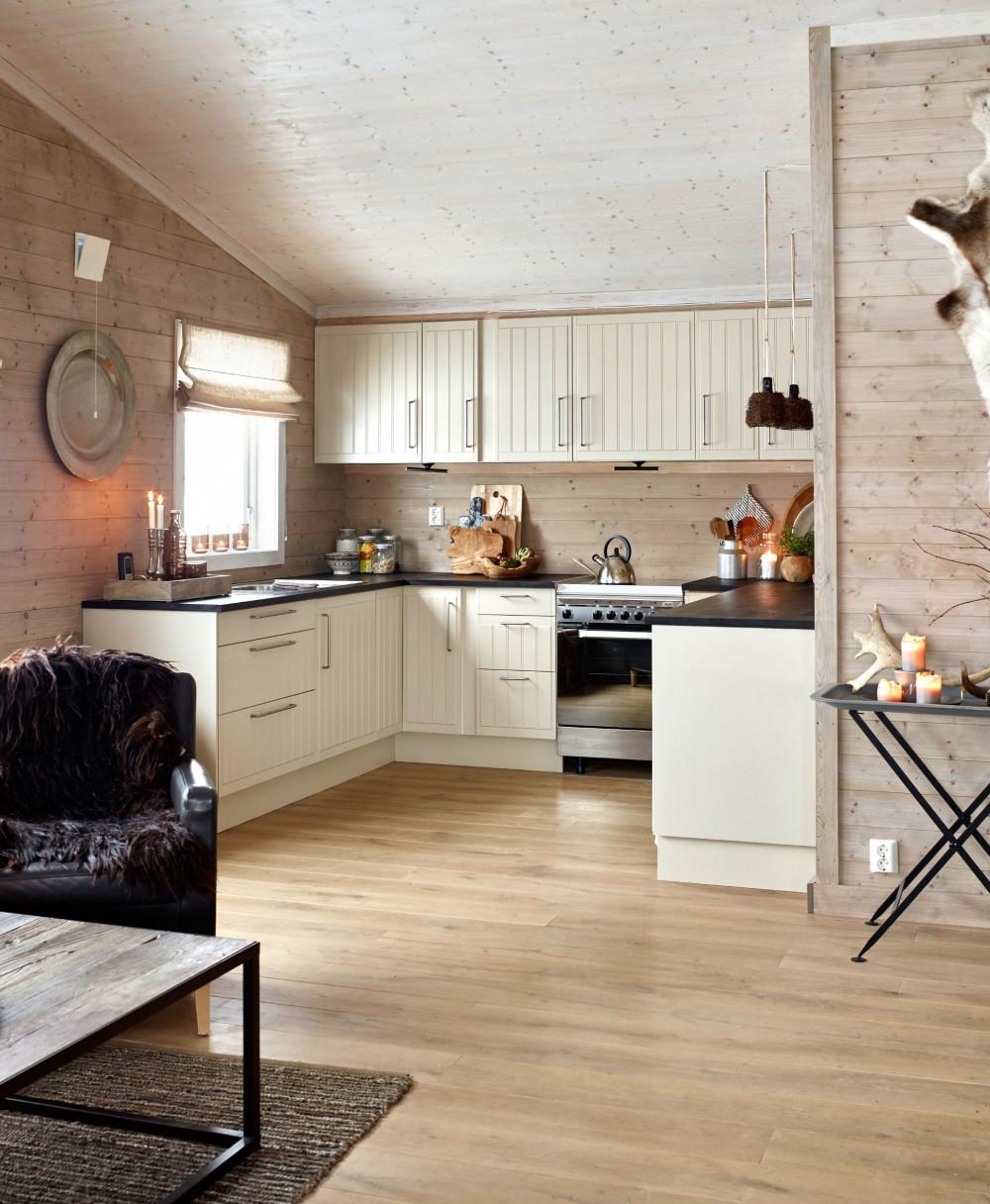kjøkken-hytte-happyhomes