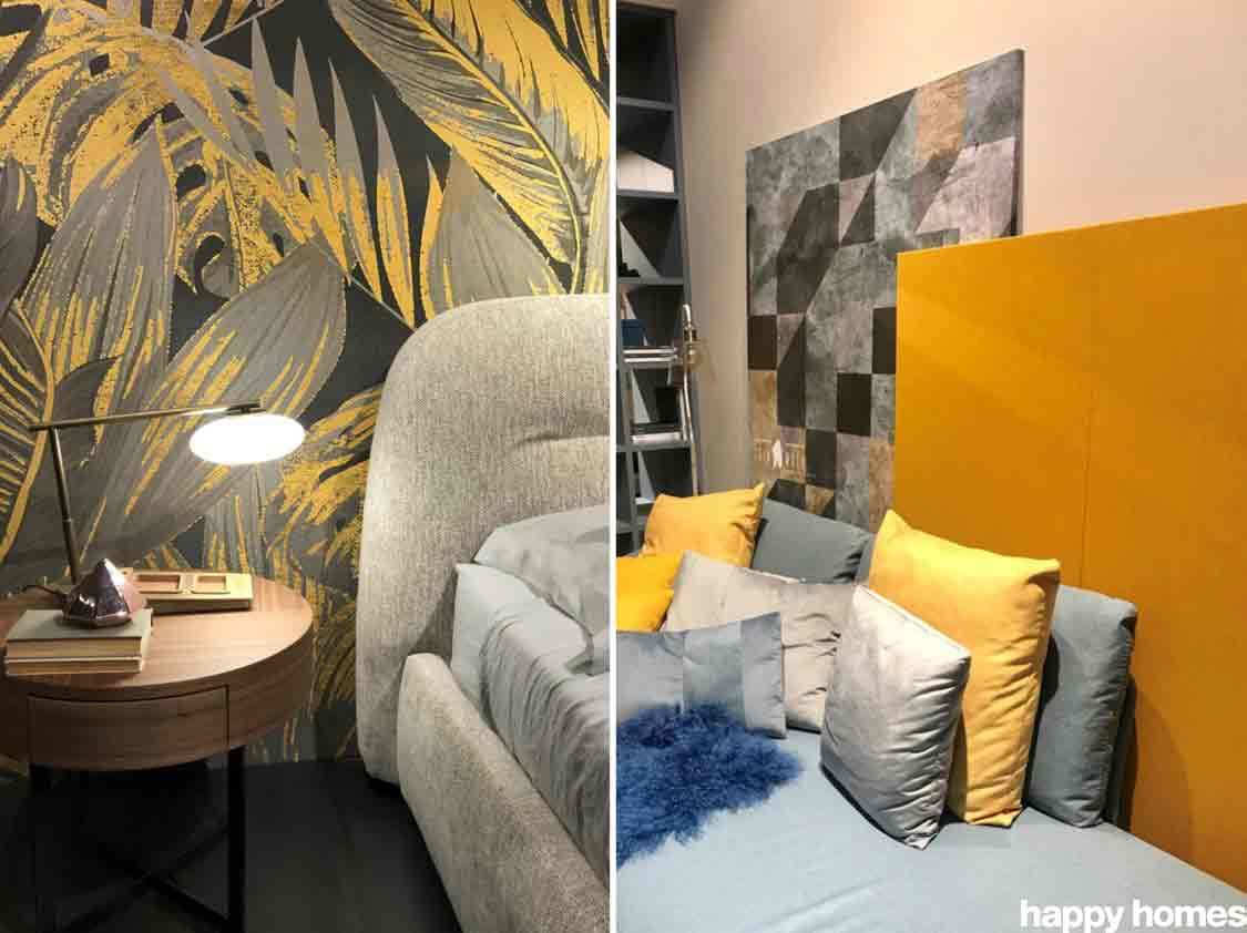 gult-i-interiøret-happyhomes