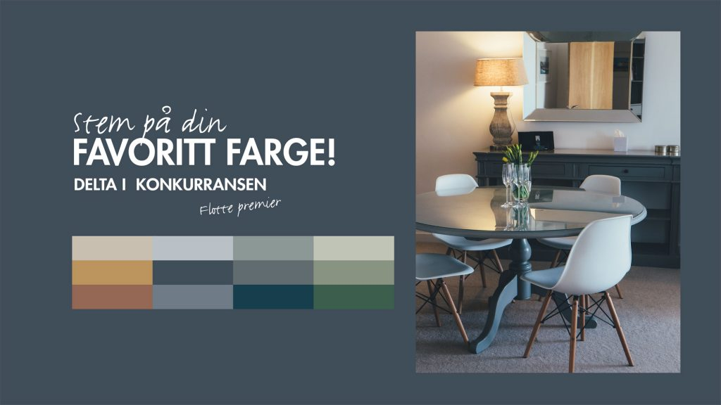 årets-farge-happyhomes