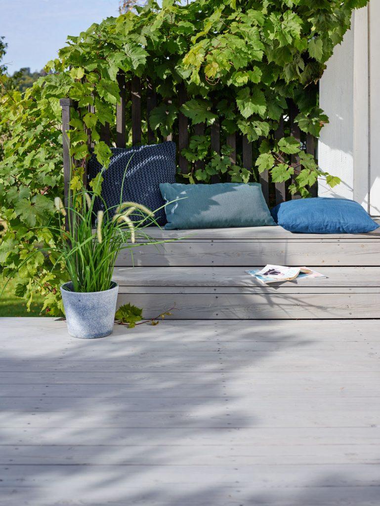 hvilken-farge-på-terrassegulvet