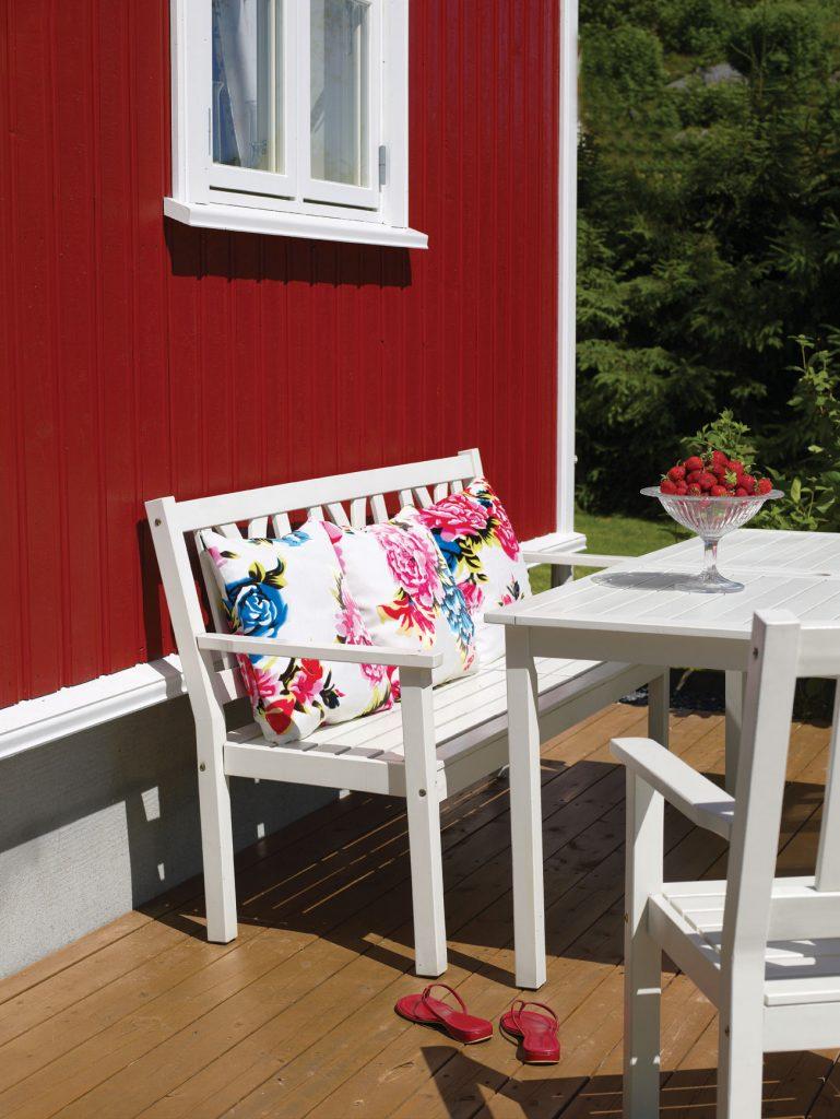 hvilken-farge-på-terrassegulvet-happyhomes