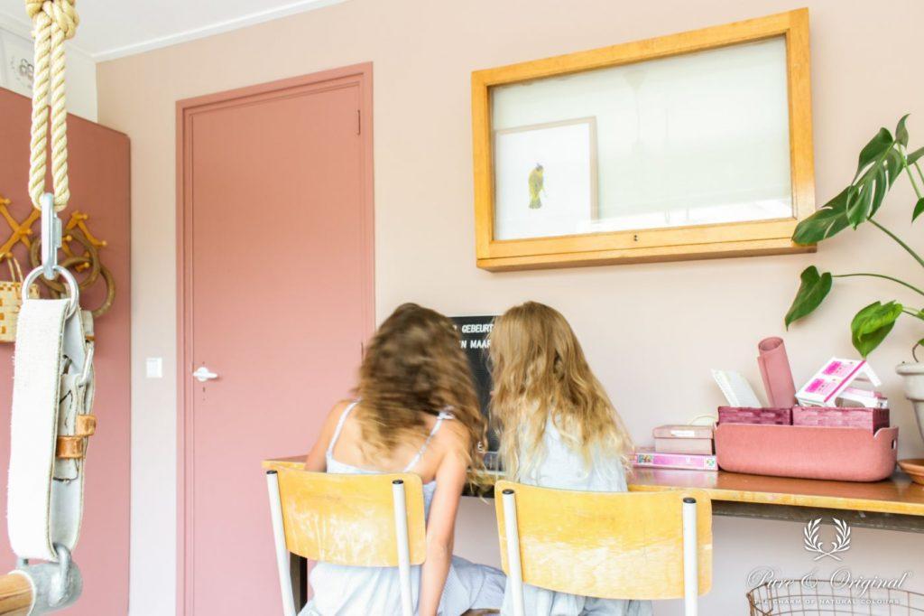 farger-på-barnerommet-happyhomes