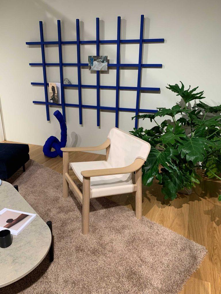 oslo-design-fair-interiørtrender-happyhomes
