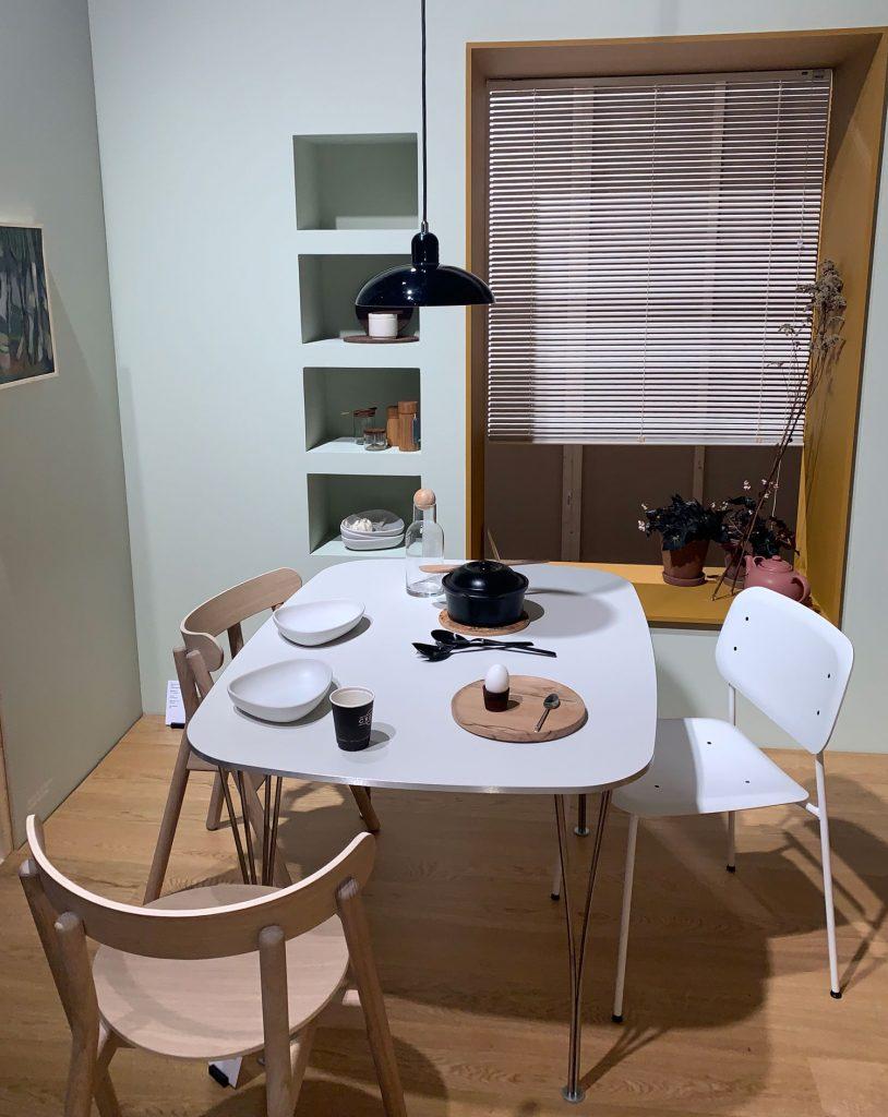 oslo-design-fair-happyhomes-kjøkken