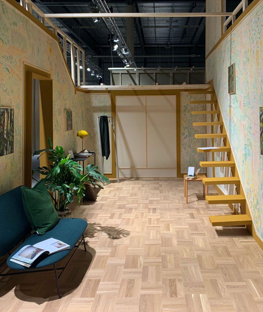 oslo-design-fair-interiørtrend-happyhomes