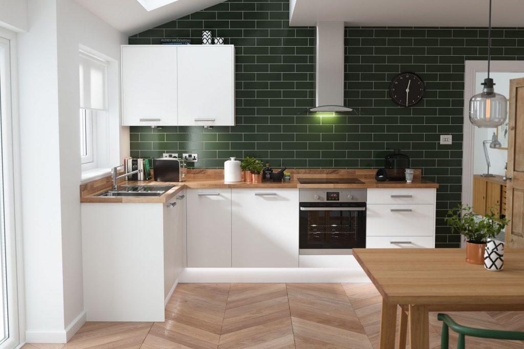 kjøkken-inspirasjon-happyhomes