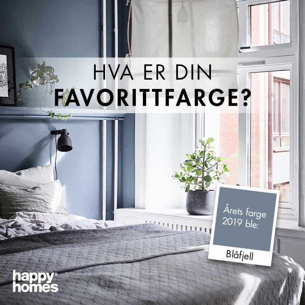 blåfjell-åretsfarge-2019-happyhomes