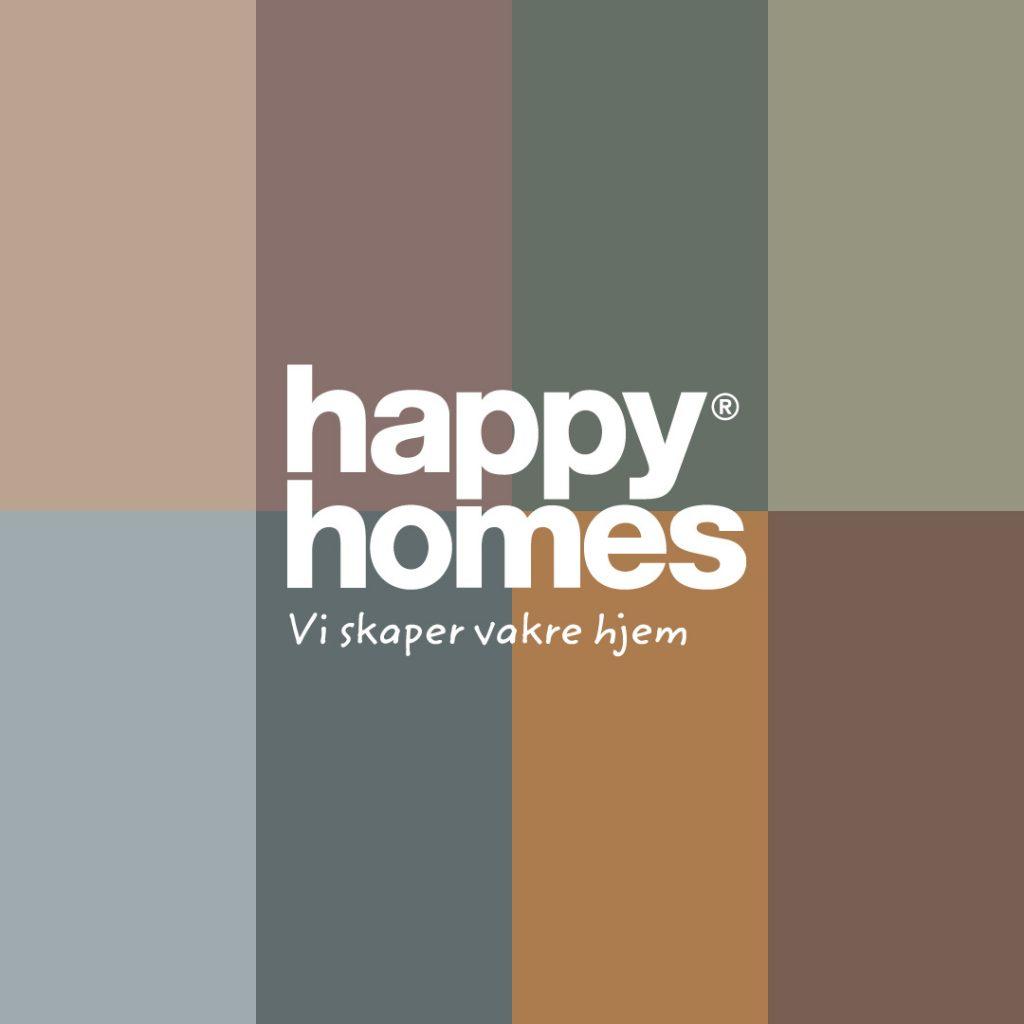 fargekonkurrasne-happyhomes