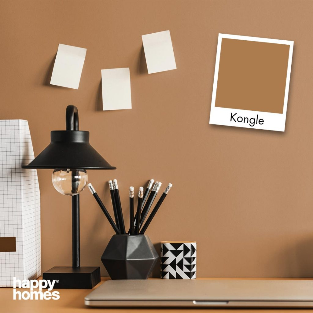 Kongle-farge-pretsfarge-happyhomes