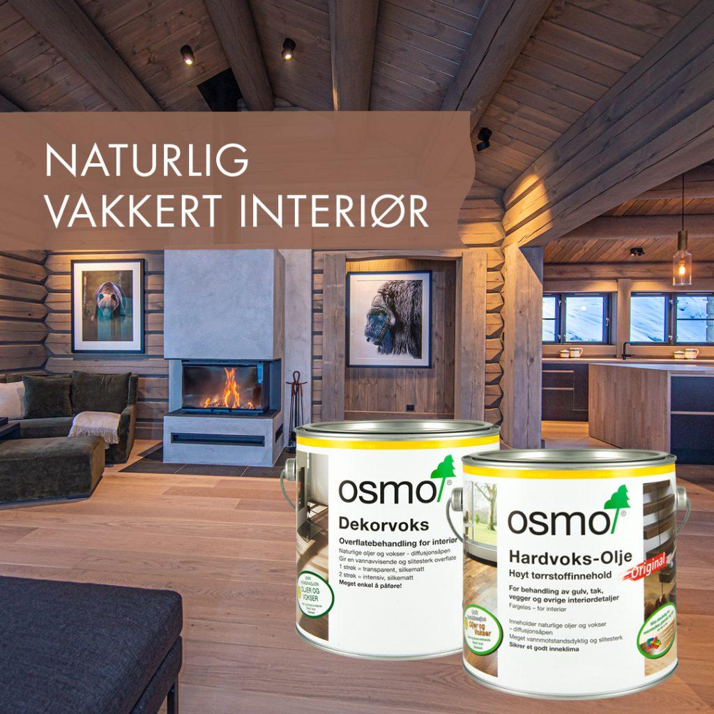 osmo-interiør-happyhomes