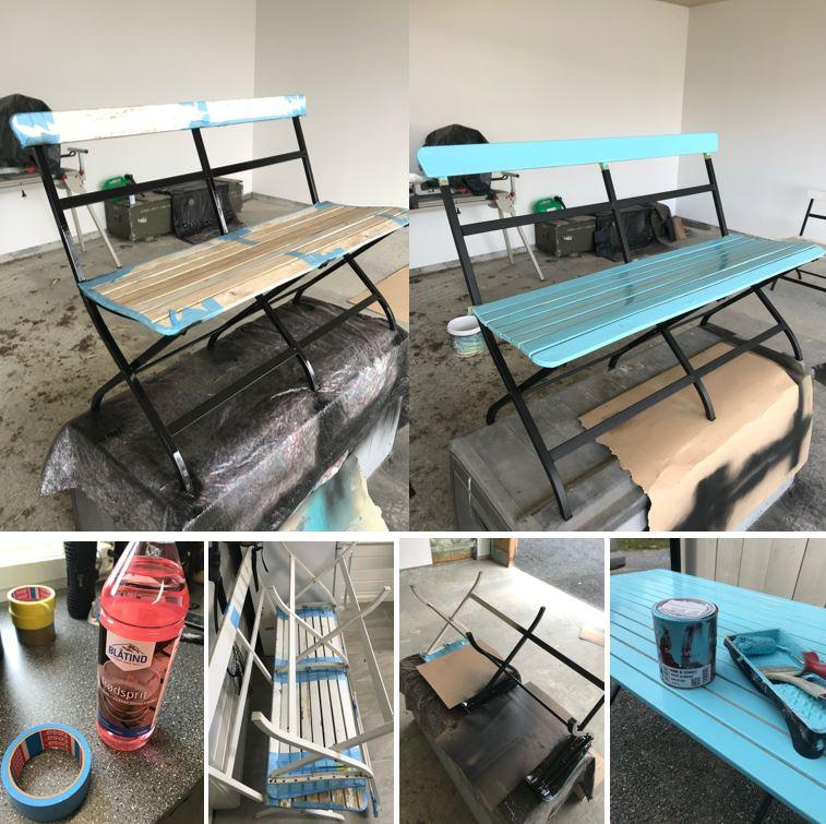 Terrasseprosjekt-fornyelse-av-møbler-happyhomes
