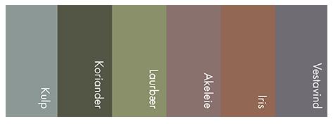 trendfarger-klassisk-ro-happyhomes