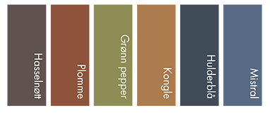 trendfarger-ny-scandinavisk-happyhomes