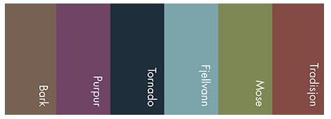 trendfarger-virtuell-effekt-happyhomes