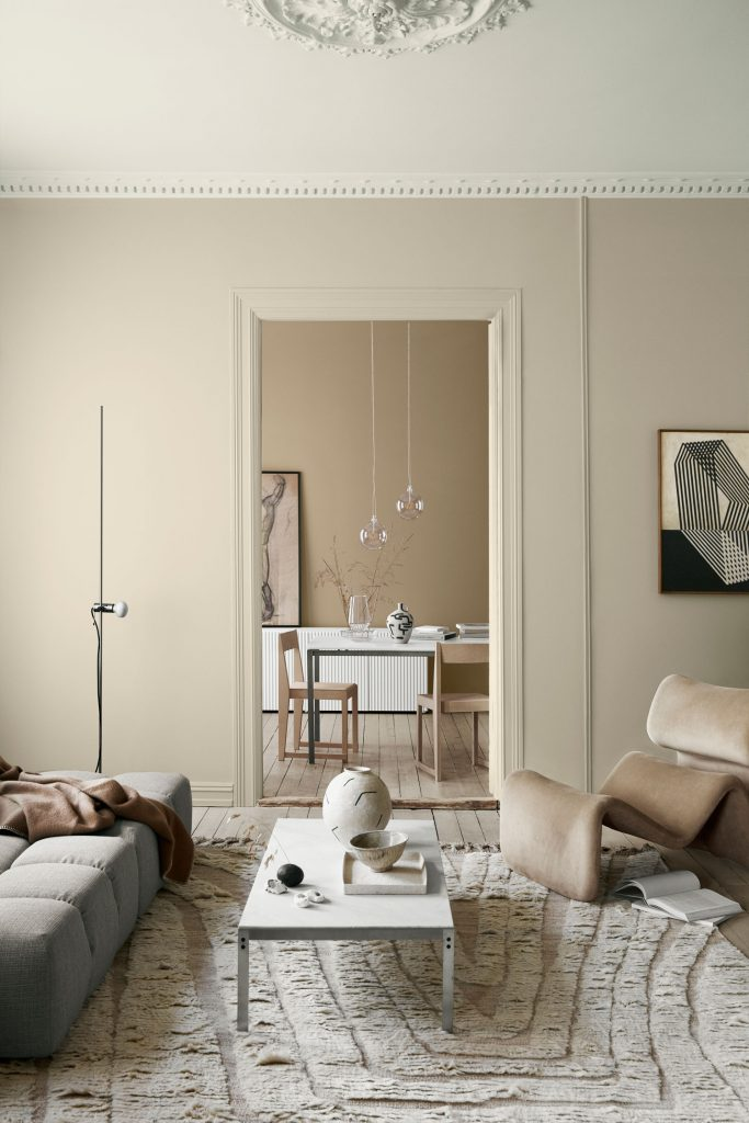 farge-soft-silke-impression-lady-happyhomes