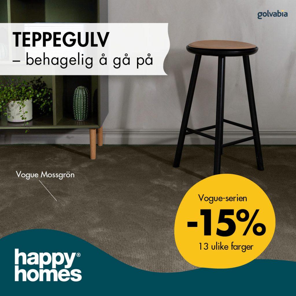teppegulv-golvabia-happyhomes