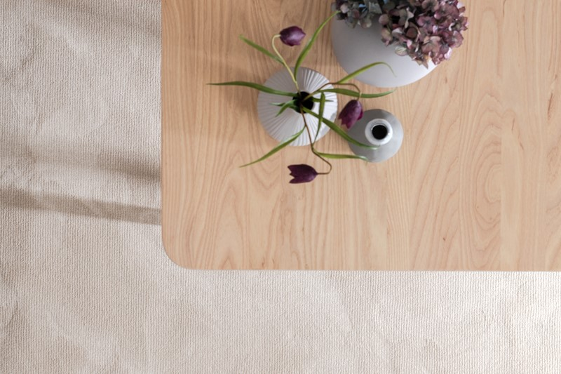 Vouge-teppe-creme-happyhomes