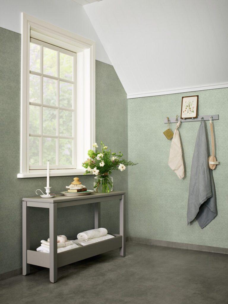 gulv til bad og våtrom fra happyhomes