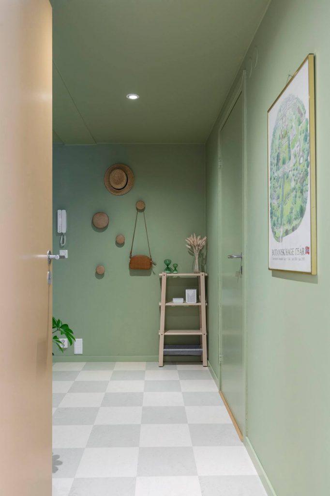 farge-i-tak-PO-interiørtrende